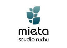 Rekomendacja_mieta