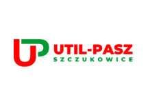 Rekomendacja_Util